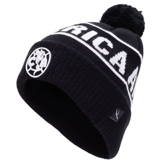 Fan Ink Club America Hit Gorro