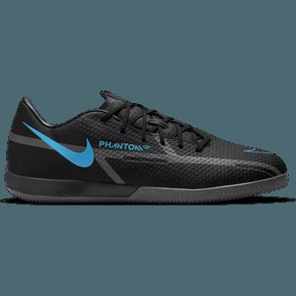 Nike Phantom GT2 Academy Indoor