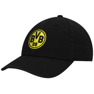 Fan Ink Dortmund Bambo Adjustable Hat