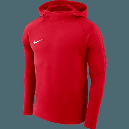 Nike Dry Academy 18 Hoodie
