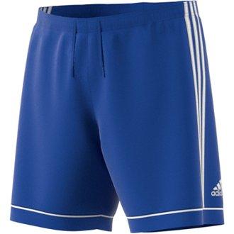 adidas Squadra 17 Short