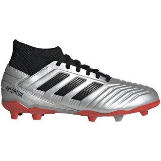 adidas Kids Predator 19.3 FG