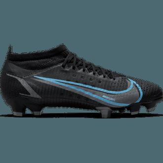 Nike Football Mercurial Vapor 14 Pro FG