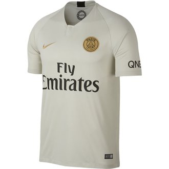 Nike PSG Away 2018-19 Stadium Jersey