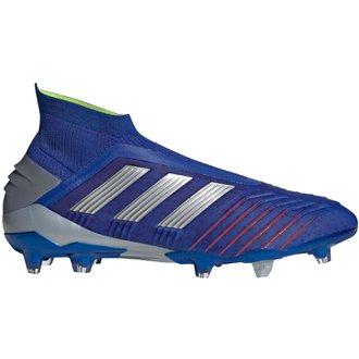 Adidas Predator 19+ FG