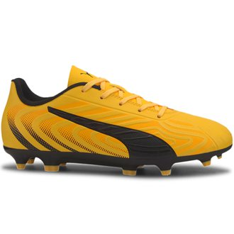 Puma One Youth 20.4 FG