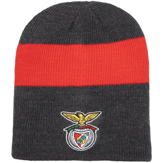 Fan Ink Benfica Fury Beanie
