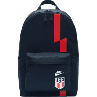 Nike USA Stadium Backpack