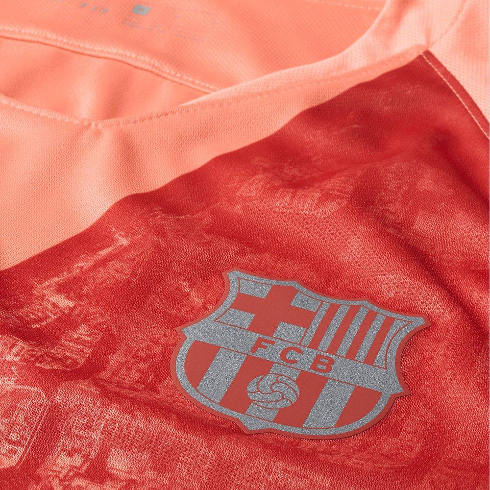 a4882dd66 Nike FC Barcelona 3rd 2018-19 Men s Stadium Jersey