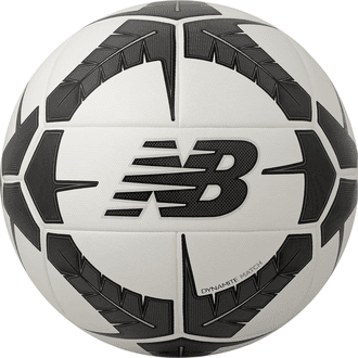 New Balance Team Dynamite Match Ball