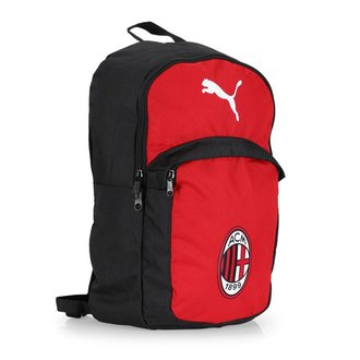 Puma AC Milan Pro Training Backpack