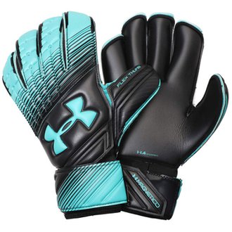 Under Armour Magnetico Goalkeeper Gloves