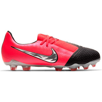 Nike Kids Phantom VNM Elite FG