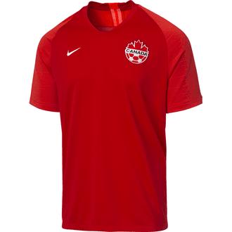 Nike Canada 2019 Home Men