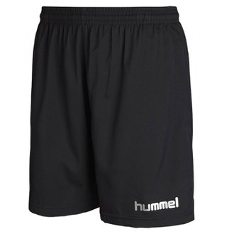 Hummel Core Training Short