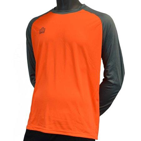 WGS Performance Goalkeeper Jersey