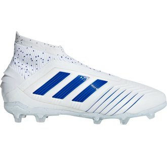 03fb705a1 Kids Soccer Shoes - Youth Cleats