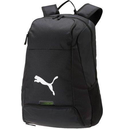 Puma Football Backpack
