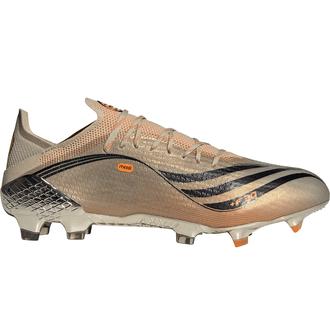 adidas X Speedflow.1 Messi FG
