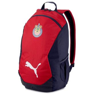 Puma 2021-22 Chivas Backpack