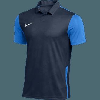Nike Trophy IV SS Jersey