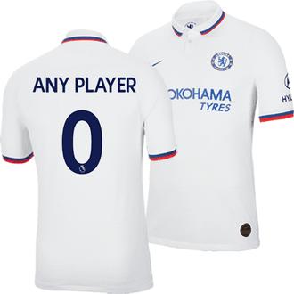 Nike Chelsea Men