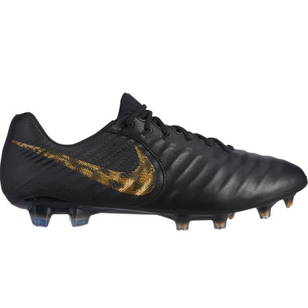 Nike Tiempo Legend VII Elite FG - Victory Pack | Cheap Football Boot