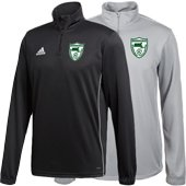Marshifled Youth Soccer Training Top