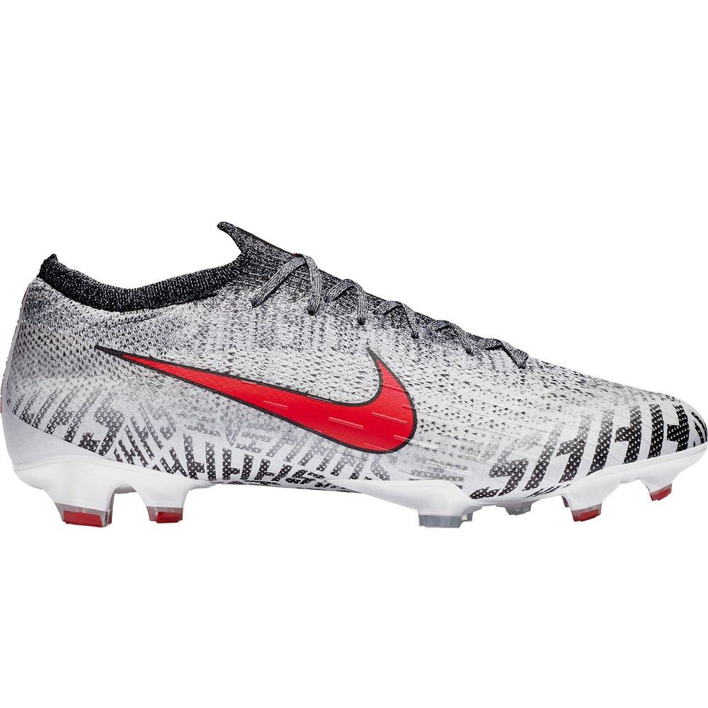 promo code 5285b 083db Nike Mercurial Vapor XII Neymar Jr Elite FG