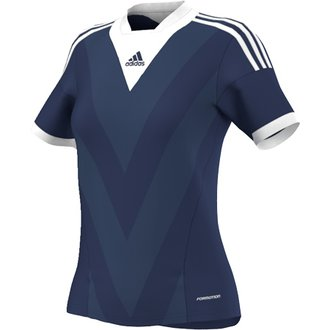 adidas Womens Campeon 13 Jersey