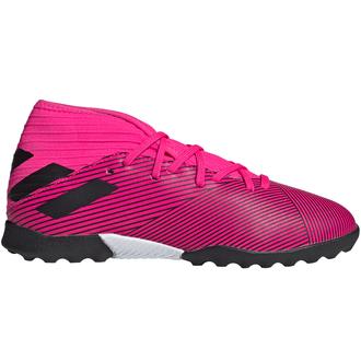 adidas Kids Nemeziz 19.3 Turf