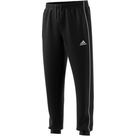 Adidas Core 18 Sweatpant