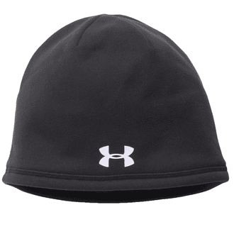 UA Elements Blank Beanie