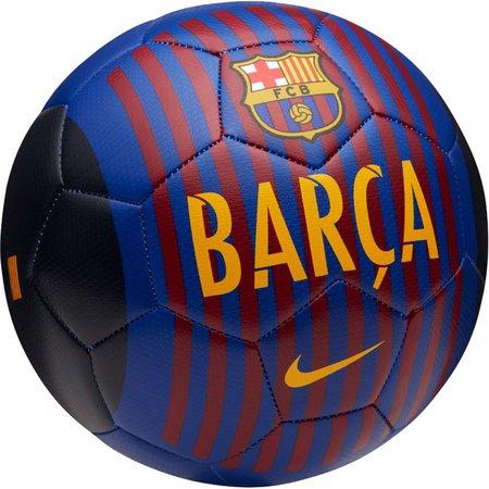 Nike FC Barcelona Prestige Ball