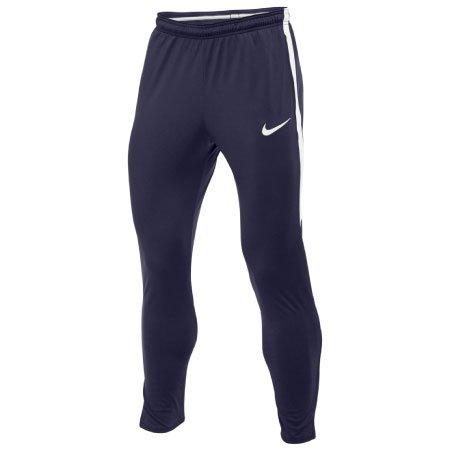 Nike Squad 17 Knit Track Pant 2