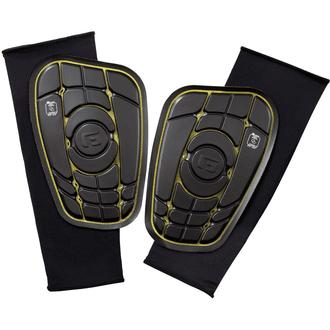 G-Form Pro-S Elite Lite Shinguard