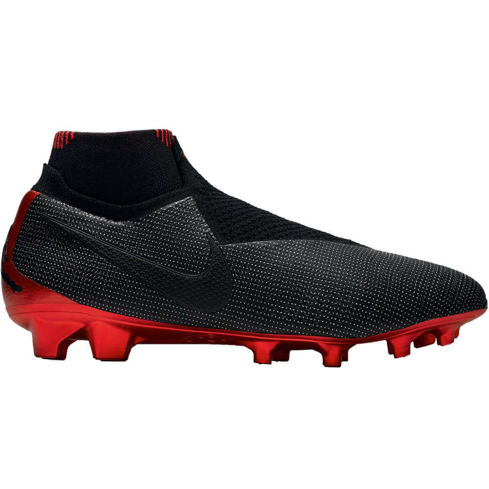 e01a975e4 Nike Jordan Phantom VSN Elite FG Paris Edition | Cheap Football Boot ...