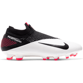 Nike Phantom Vision 2 Elite Dynamic Fit FG