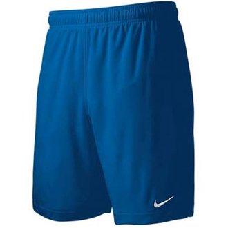 Nike Equaliser Knit Short