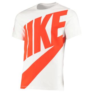 Nike Playera Edición Champions League