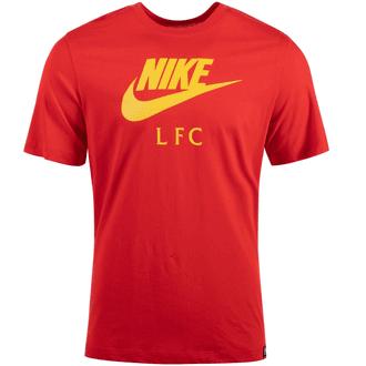 Nike Liverpool FC Men