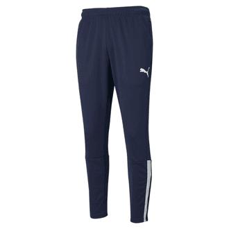 Puma Team Liga 25 Training Pants