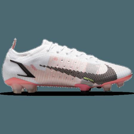 Nike Mercurial Vapor 14 Elite FG - Rawdacious Pack
