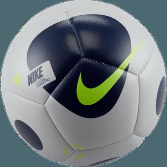 Nike Futsal Maestro Ball