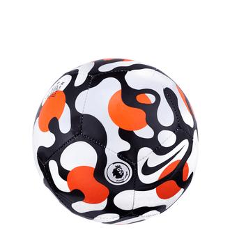 Nike 2021-22 Premier League Skills Ball