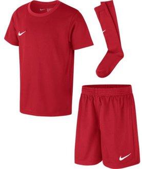 Nike Youth Park Kit Set