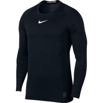 Nike Pro Men