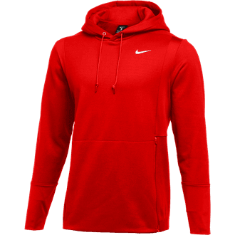 Nike Dri-FIT Therma Football Hoodie