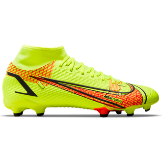 Nike Mercurial Superfly 8 Academy FG MG - Motivation Pack