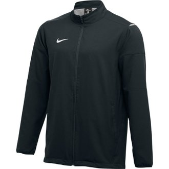 Nike Dry Jacket